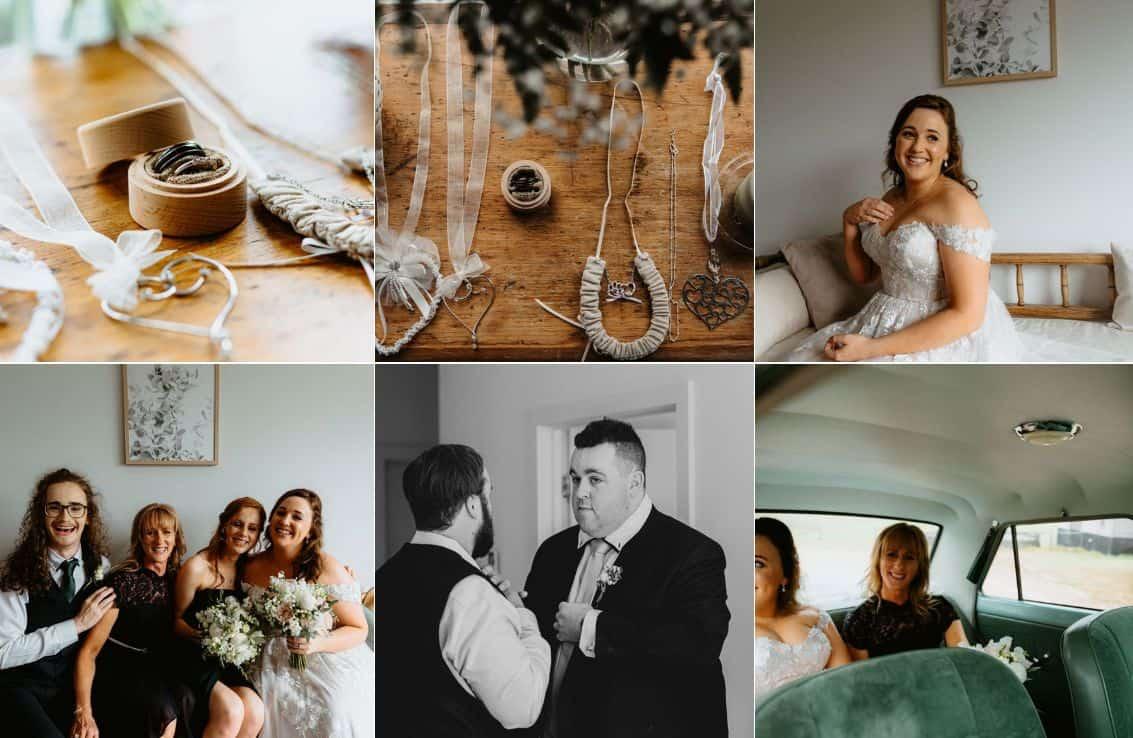 Melbourne's Best Photographers - Uddhav Naik Wedding Photography