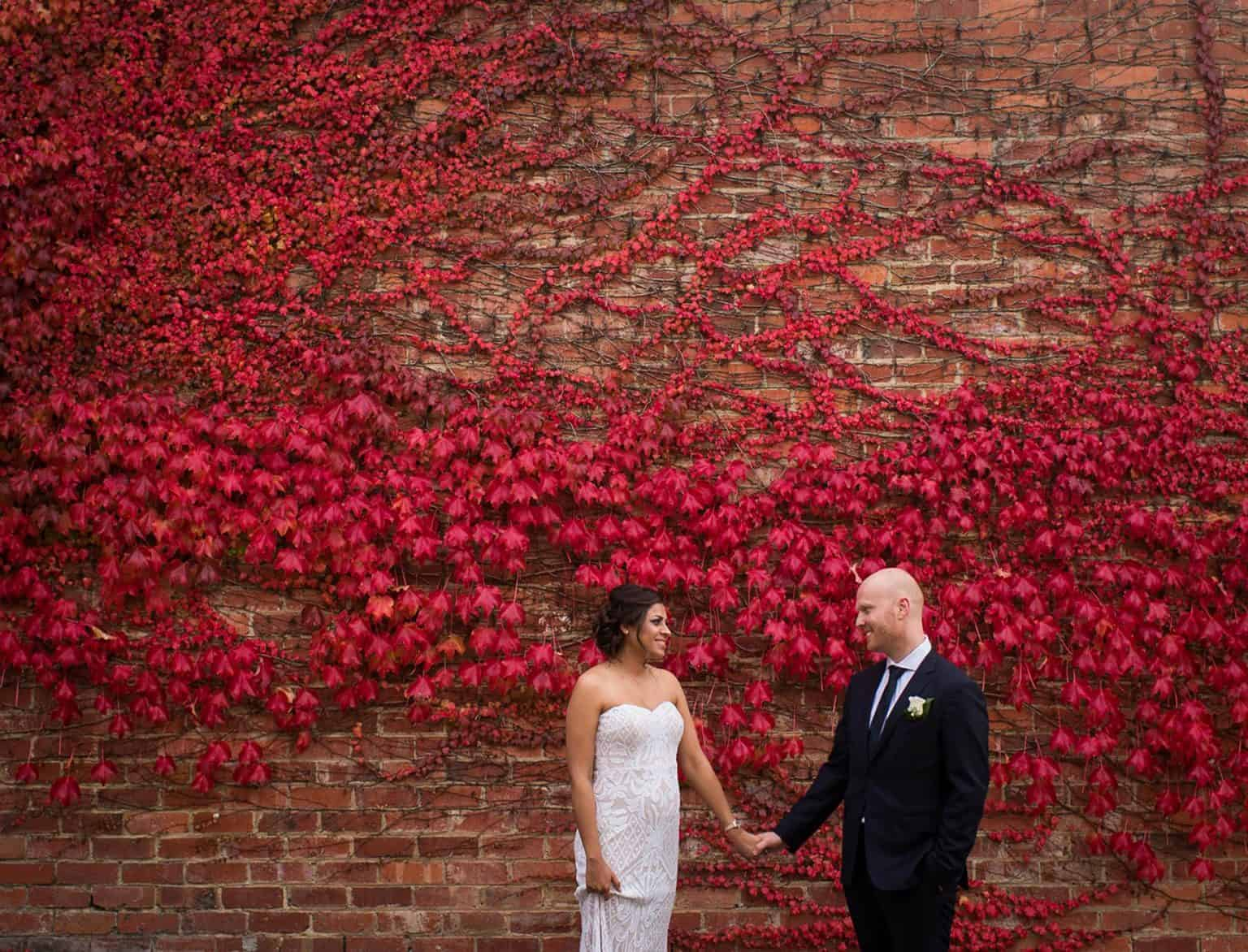 Melbourne's Best Photographers - Wedding Snapper Photography