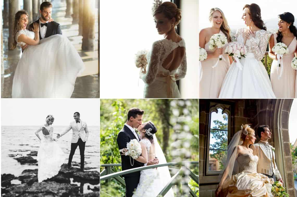 Melbourne's Best Photographers - iClickYOU Photography