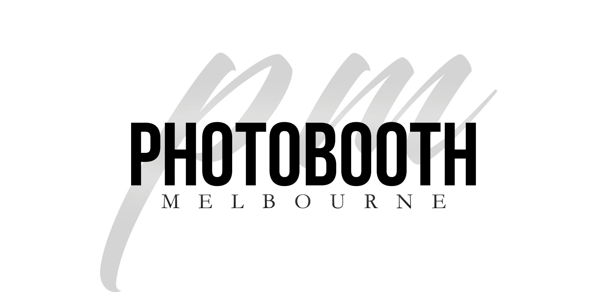 Icon Photography Wedding Photographer