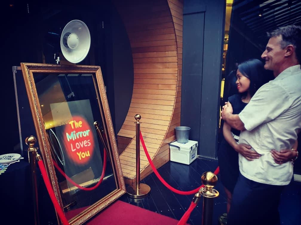 Yarra Valley Photobooth