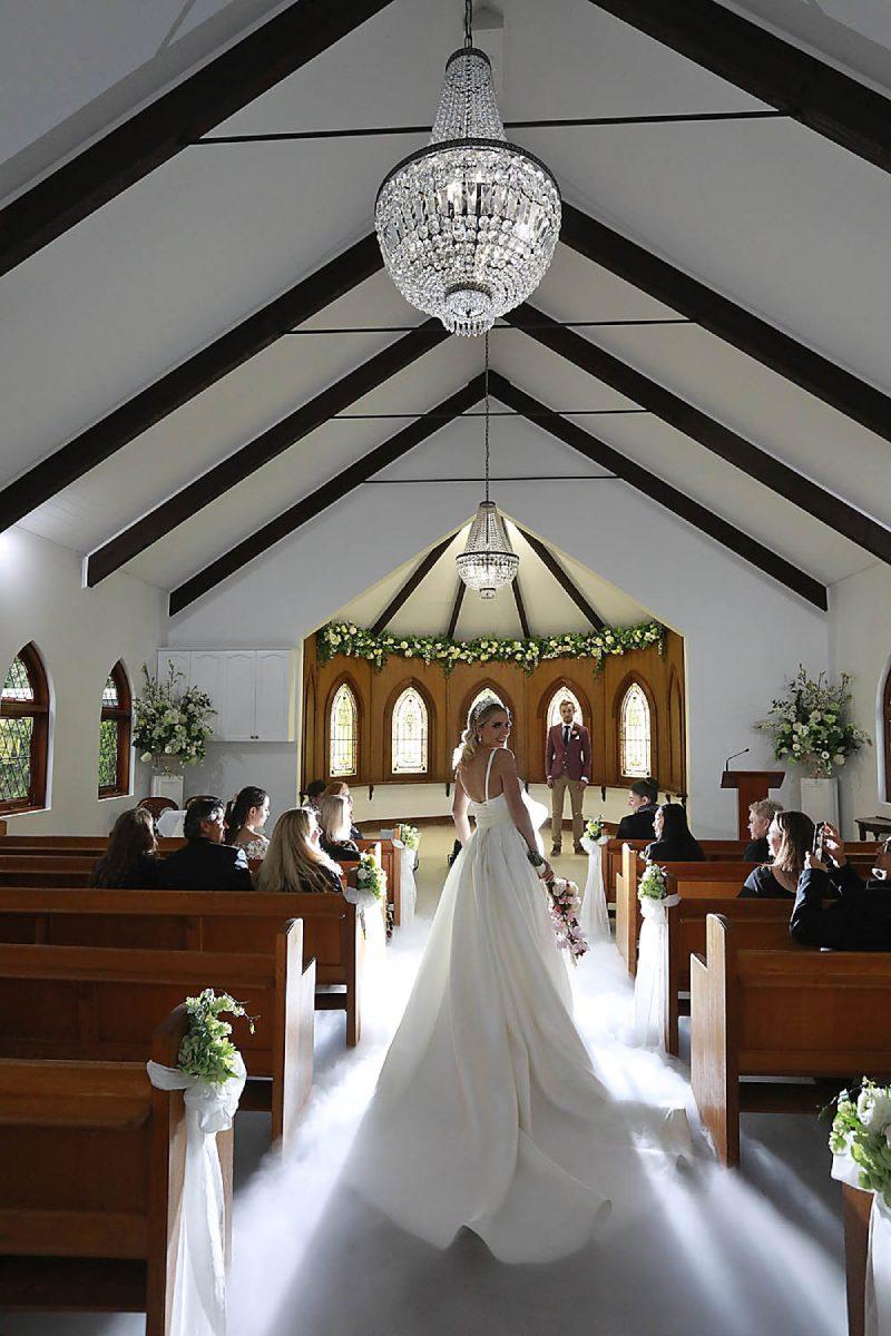 Wedding Services Melbourne Photo shoot - Ballara