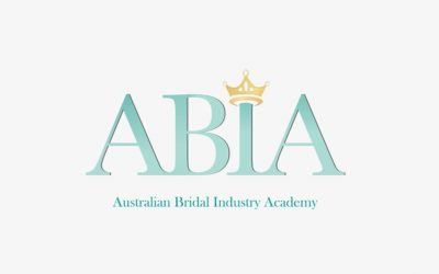 2021 Victorian ABIA Awards